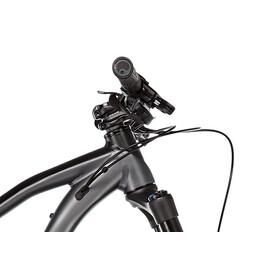 "VOTEC VX Comp - Allmountain Fully 29"" - black/grey"